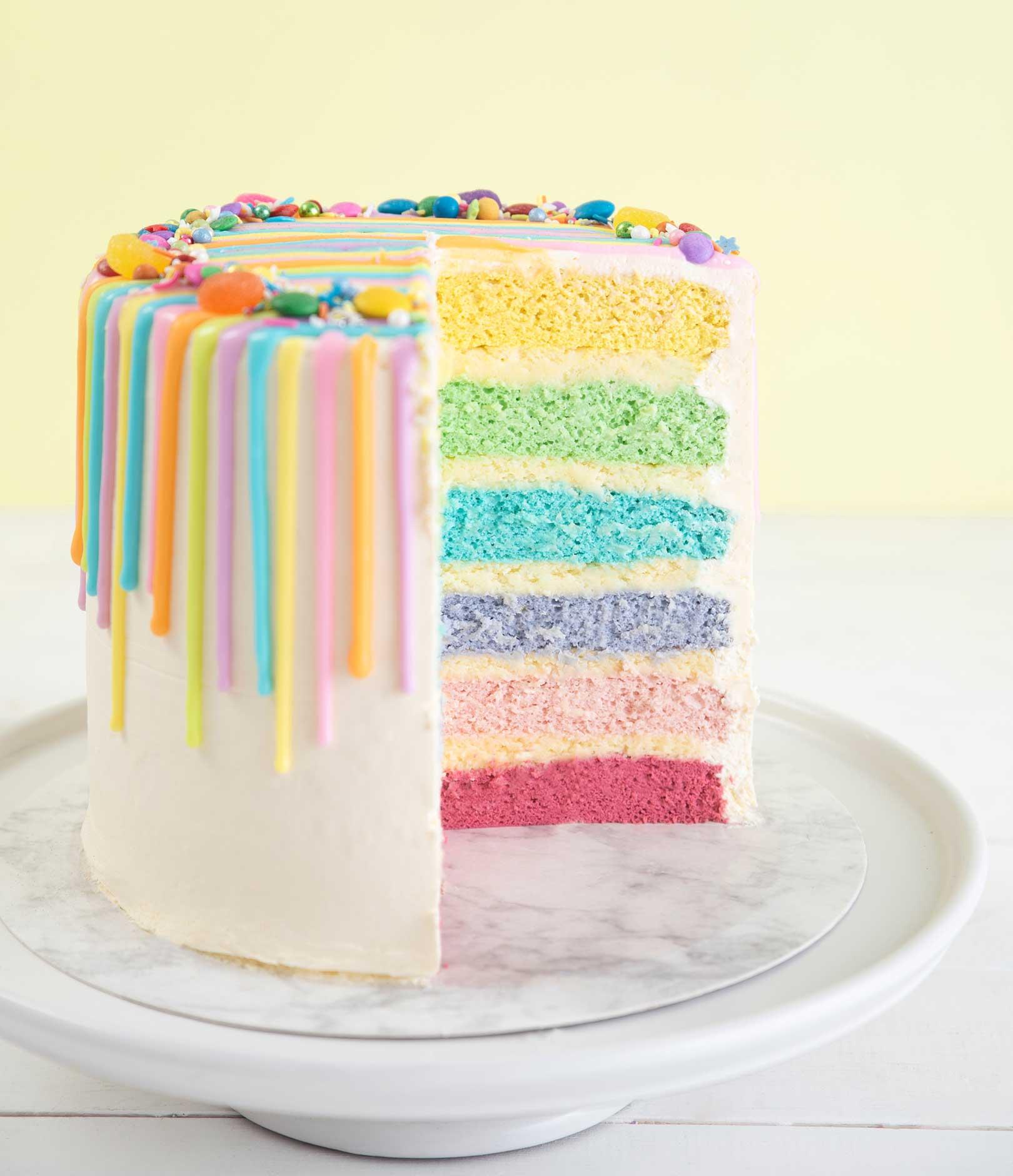 Velvet-Drip-Cake-1620x1880px-Pastel