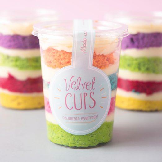 Cake online - Cape Town - The Velvet Cake Co (3)