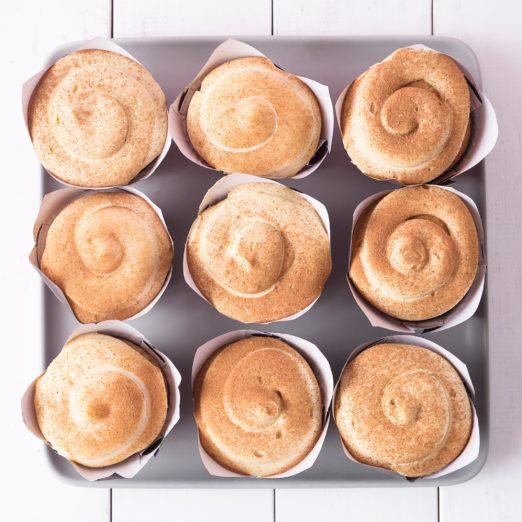 Milktart Cupcakes online - Cape Town - The Velvet Cake Co (7)