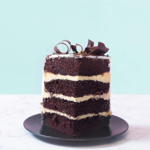 Cake Bakery Online - The Velvet Cake Co - Cape Town (1)