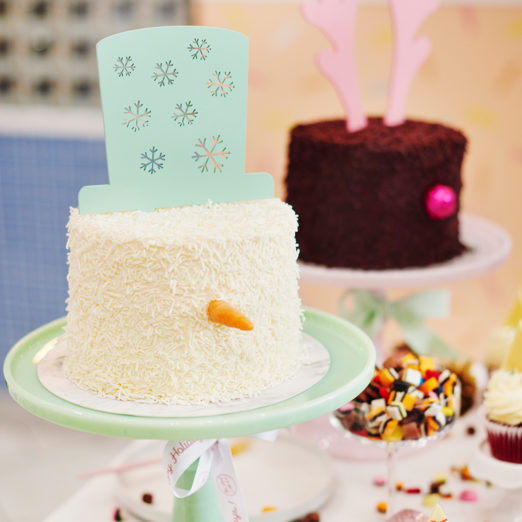 Cake online - Cape Town - The Velvet Cake Co (6)