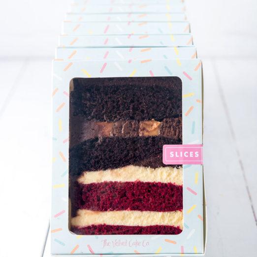 Cake online - Cape Town - The Velvet Cake Co Bakery (13)