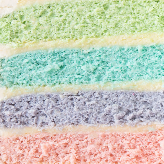 Cake online - Cape Town - The Velvet Cake Co Bakery (14)