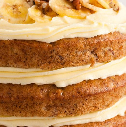 Cake online - Cape Town - The Velvet Cake Co Bakery (5)
