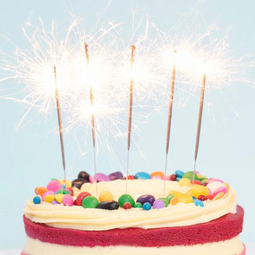 Cake online - Cape Town - The Velvet Cake Co Bakery (3)