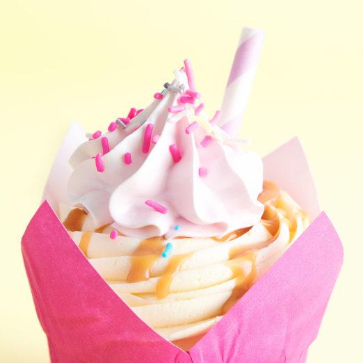 Cake online - Cape Town - The Velvet Cake Co Bakery (4)