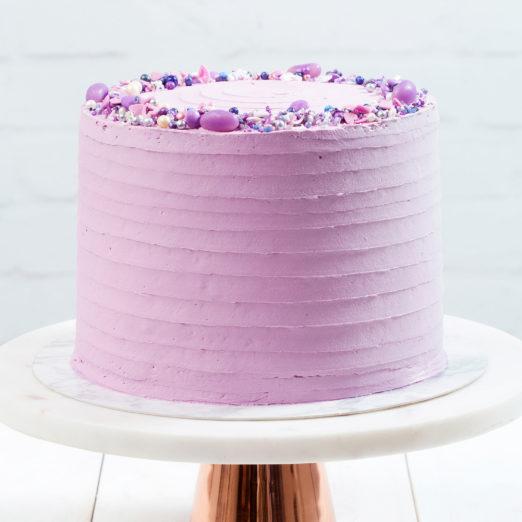 Cake online - Cape Town - The Velvet Cake Co Bakery (6)