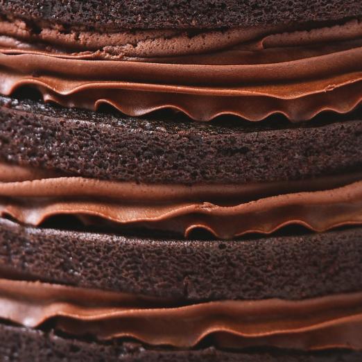 Cake online - Cape Town - The Velvet Cake Co Bakery (1)
